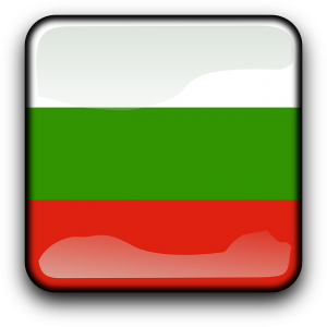 bulgaria-156196_640