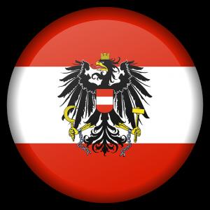 flag-161110_640