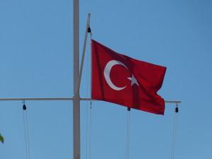 flag-213230_640